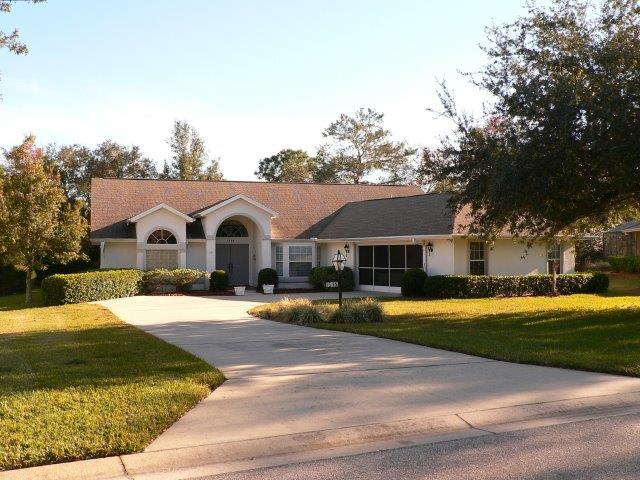 Homes for Sale in Meadowcrest